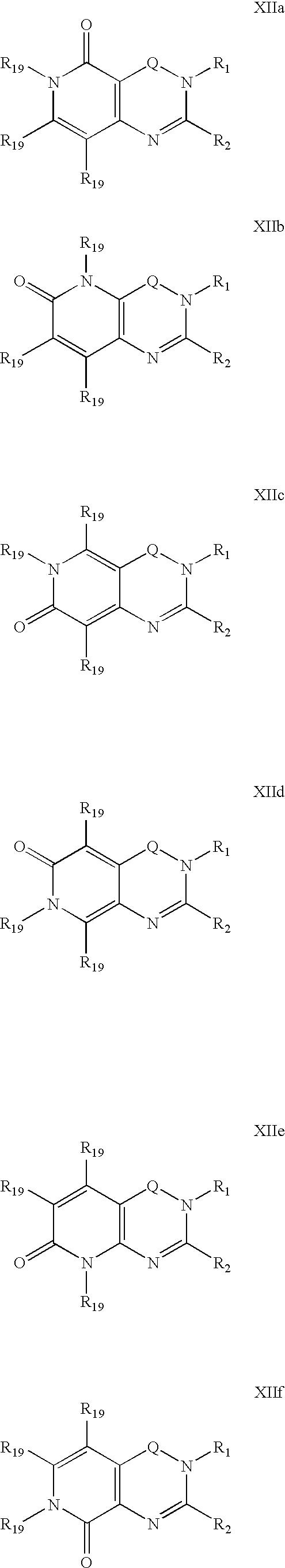 Figure US07687625-20100330-C00013