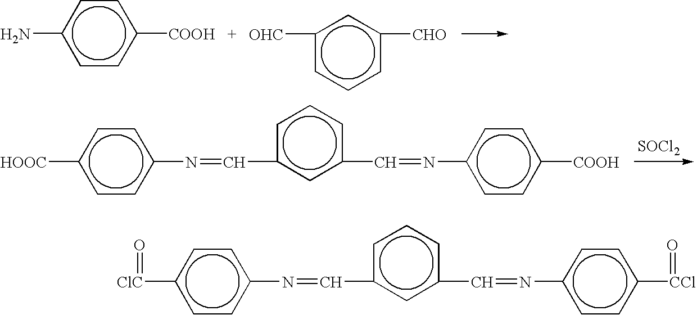 Figure US20100204412A1-20100812-C00019