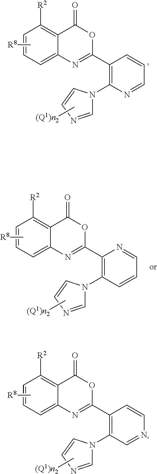 Figure US07879846-20110201-C00017