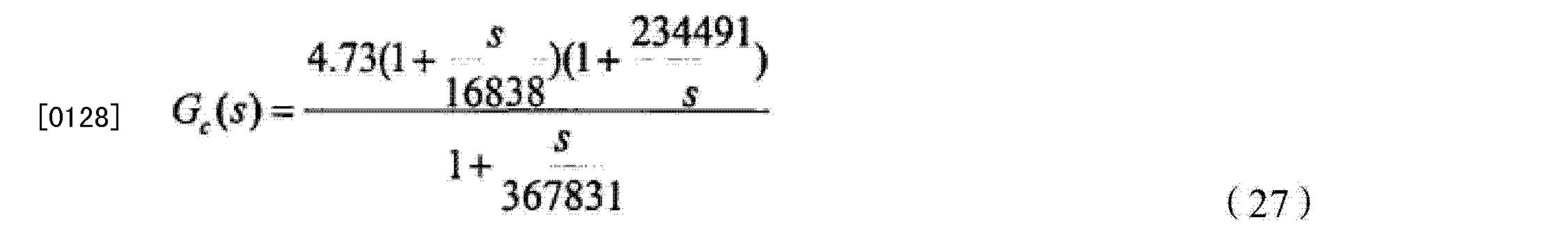 Figure CN102905434AD00104