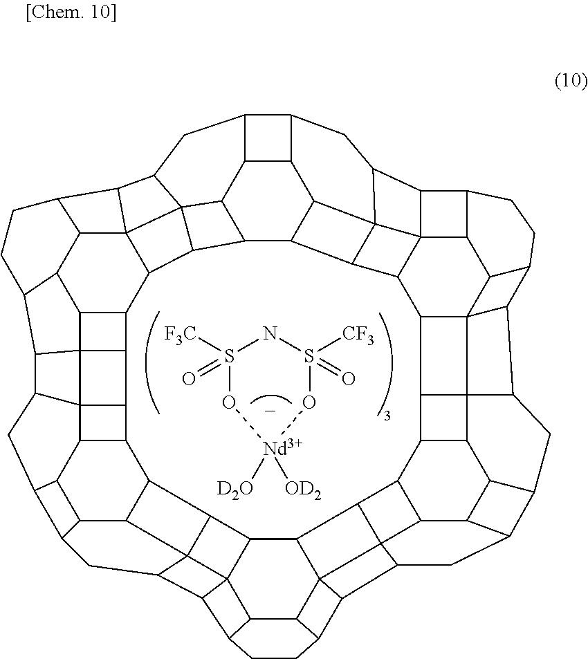 Figure US08840295-20140923-C00020