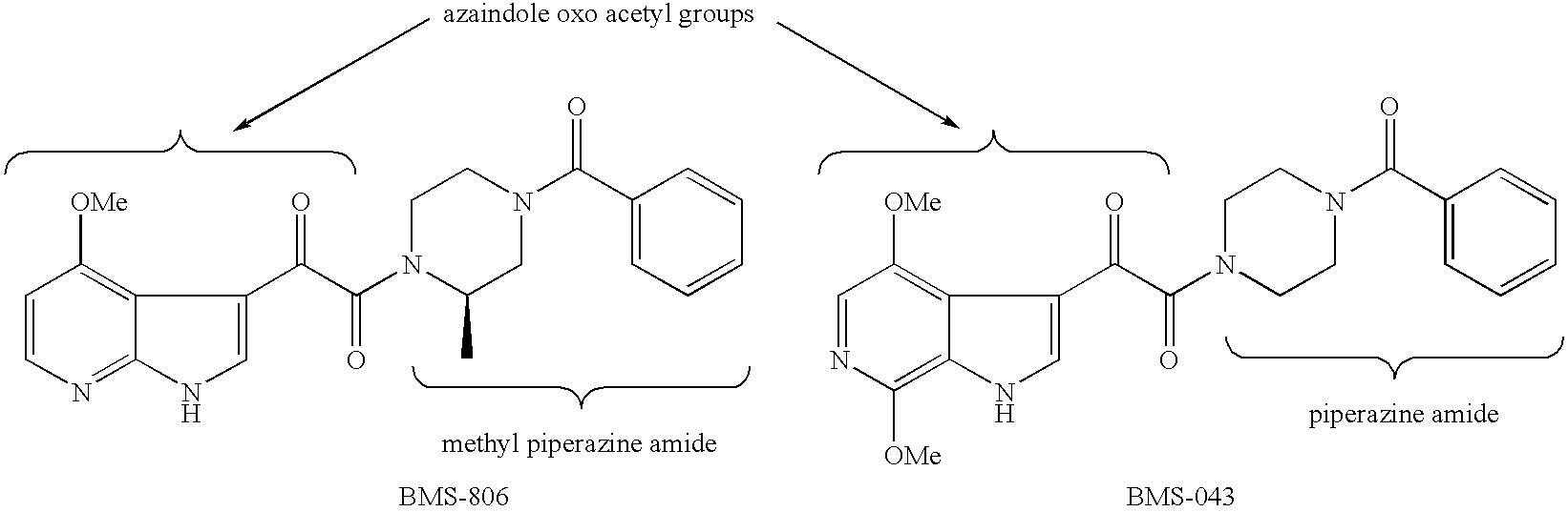 Figure US07504399-20090317-C00003