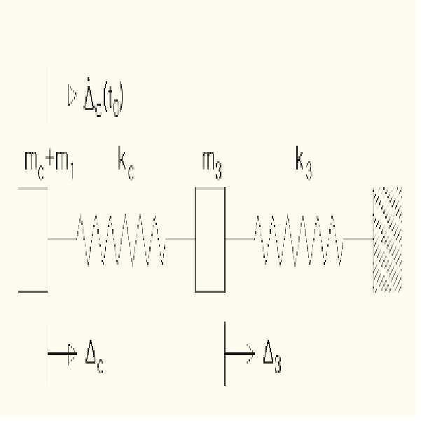 Figure 112012089061898-pat00021