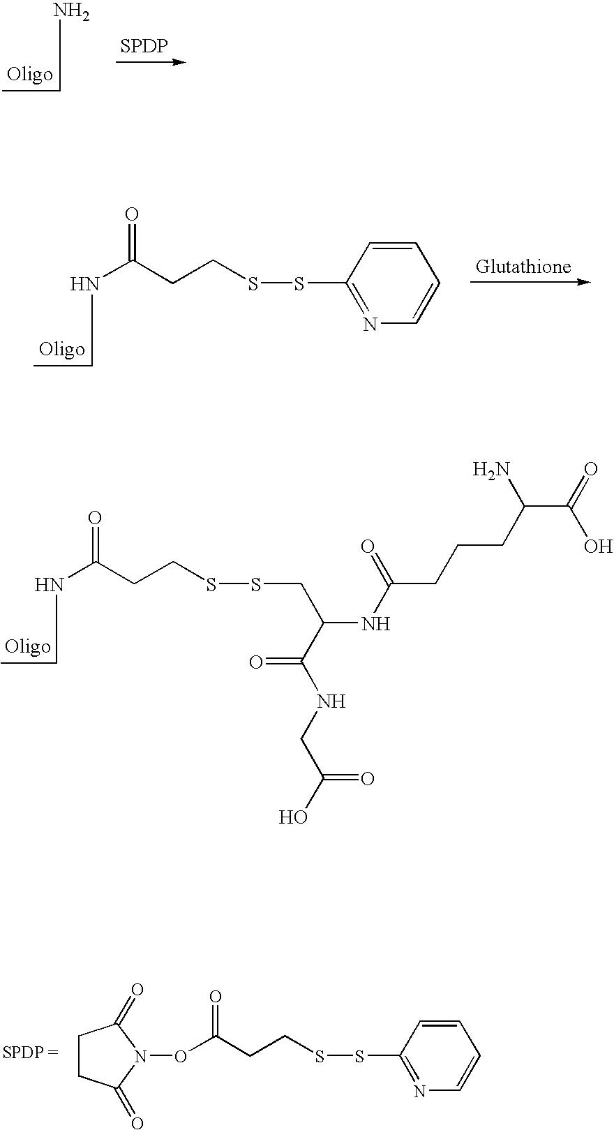 Figure US08206901-20120626-C00120