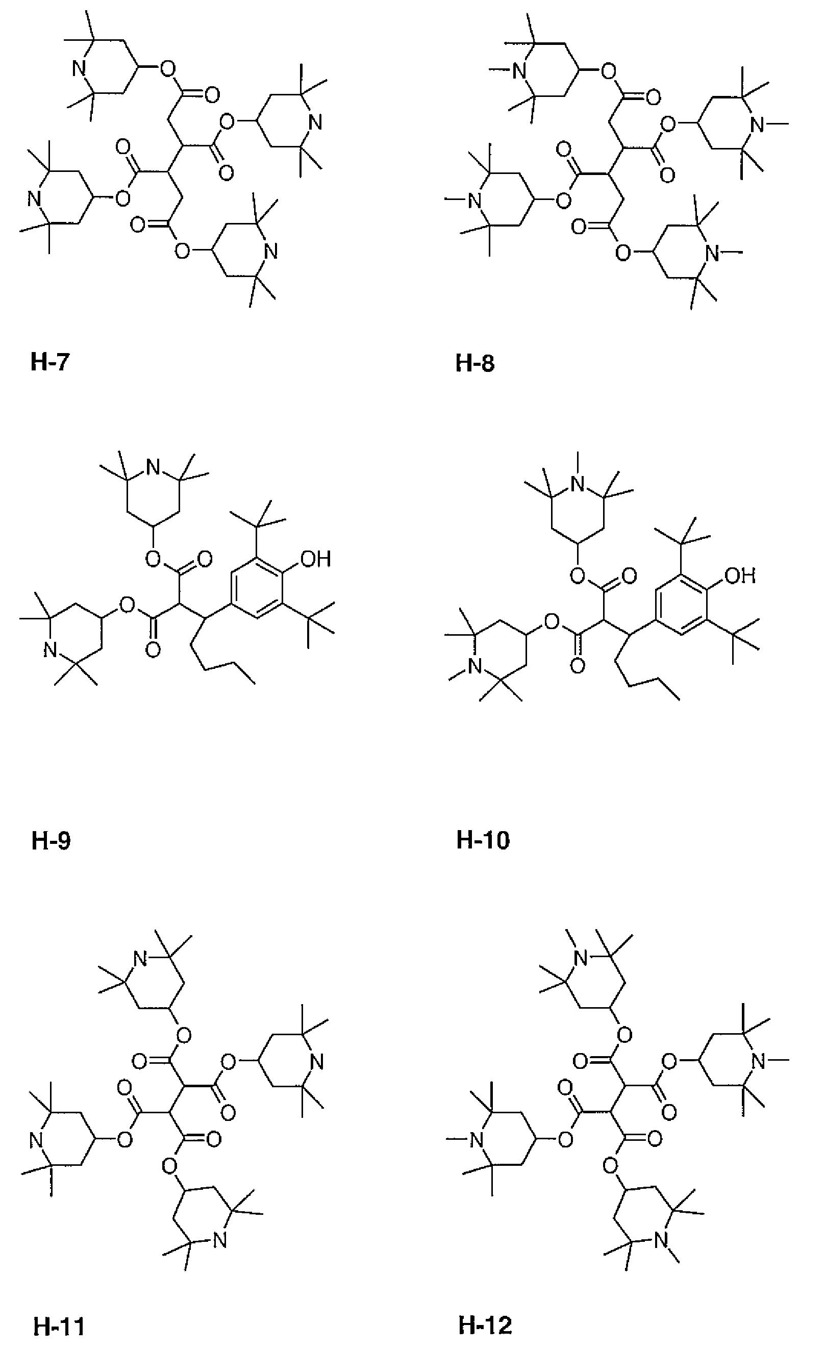 Figure pct00175