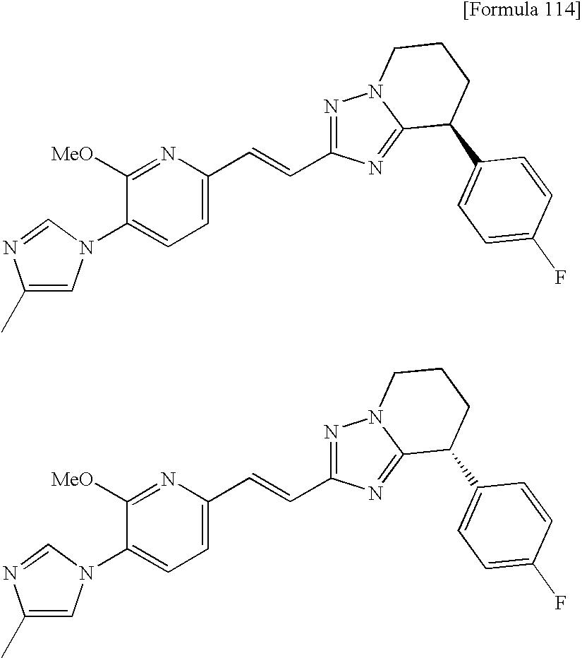 Figure US07935815-20110503-C00164