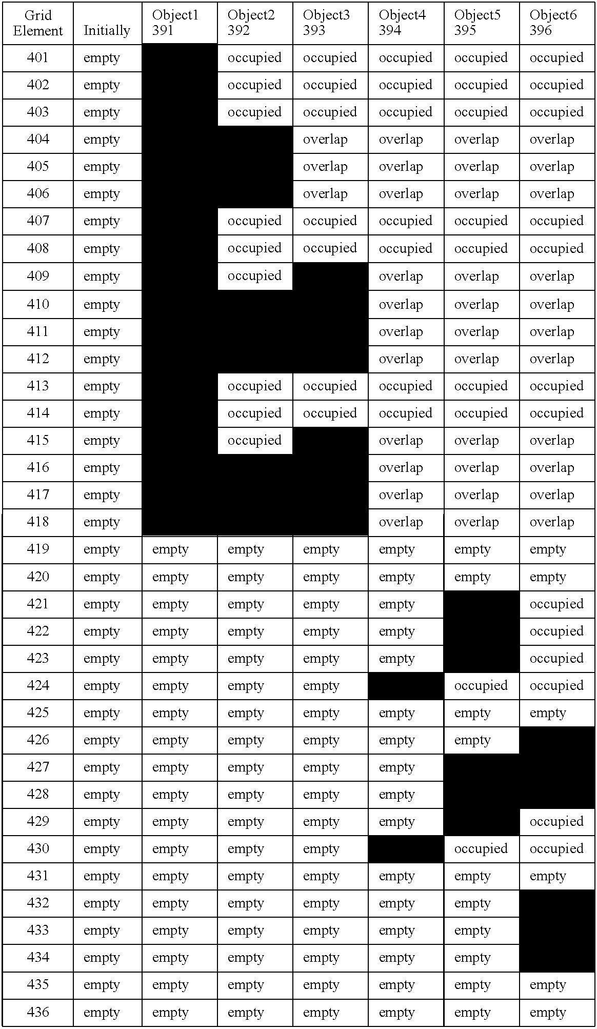Figure US08411319-20130402-C00001
