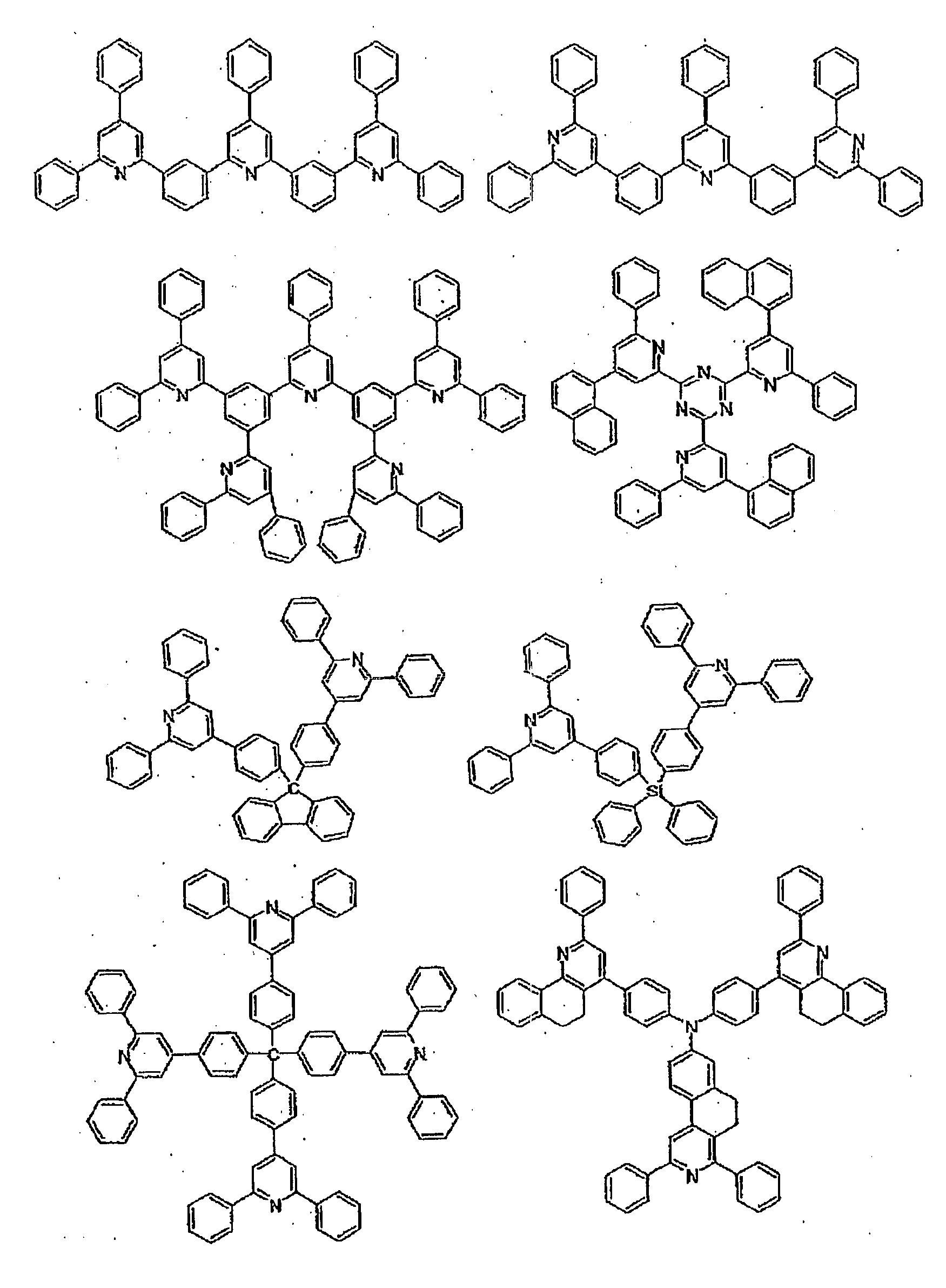 Figure 112010002231902-pat00036