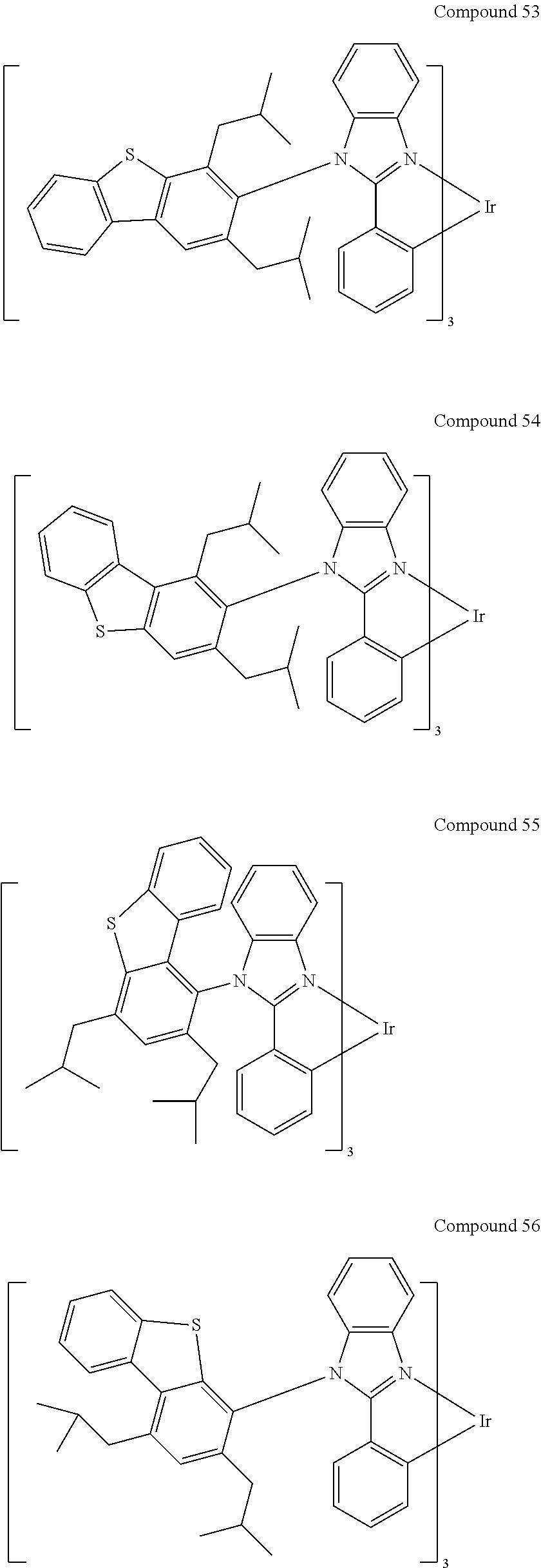 Figure US20110204333A1-20110825-C00039