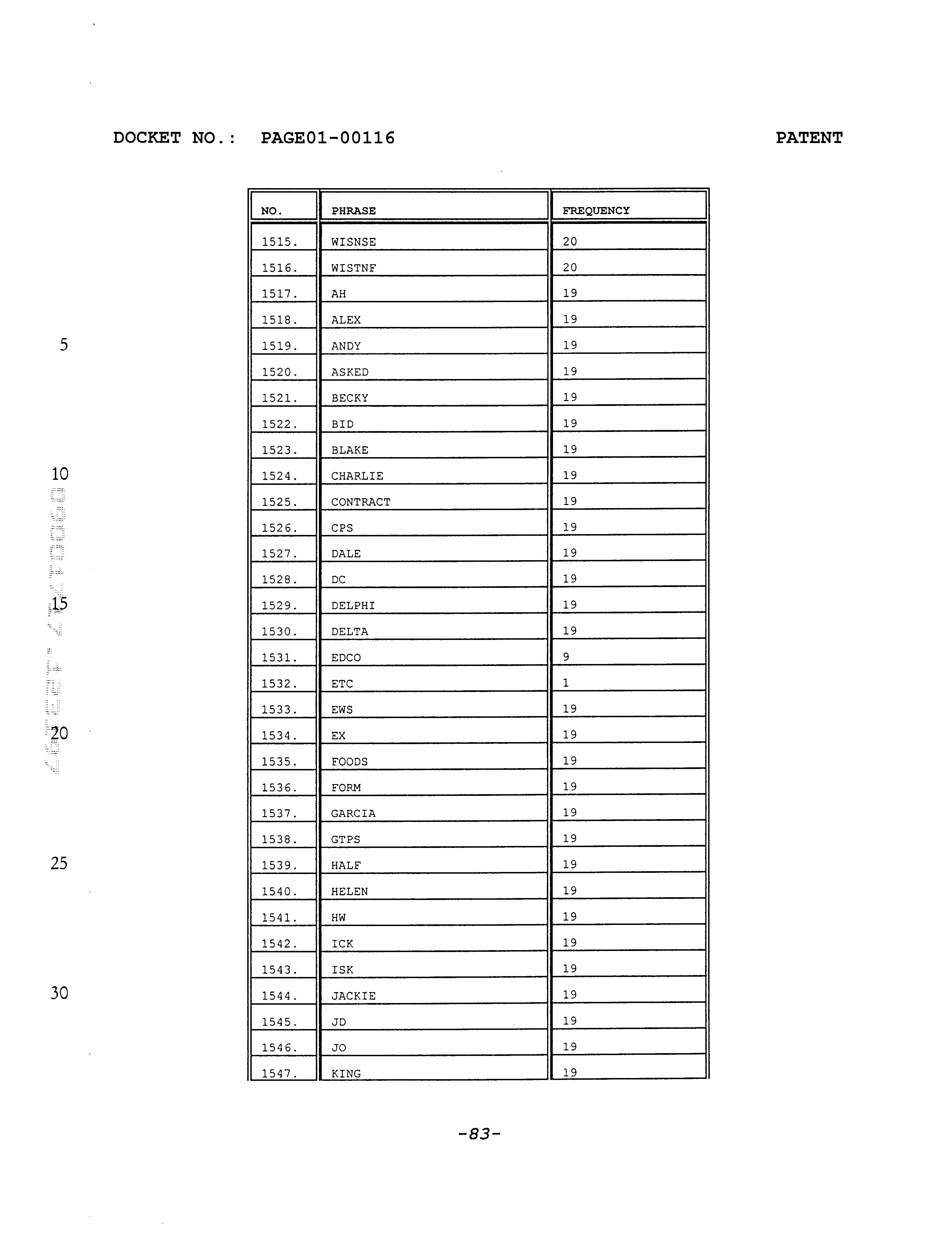 Figure US06198808-20010306-P00047
