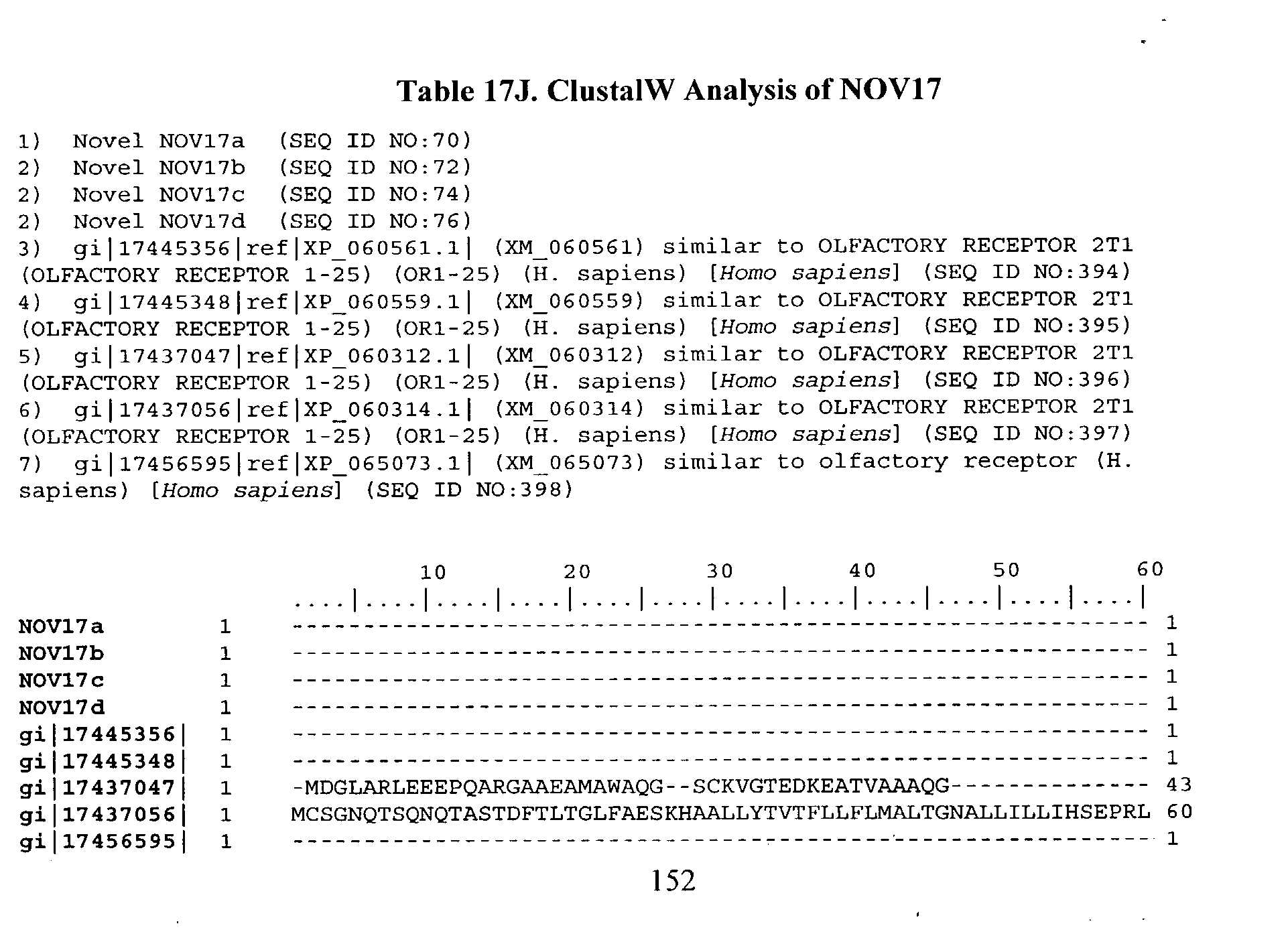 Figure US20040033493A1-20040219-P00041