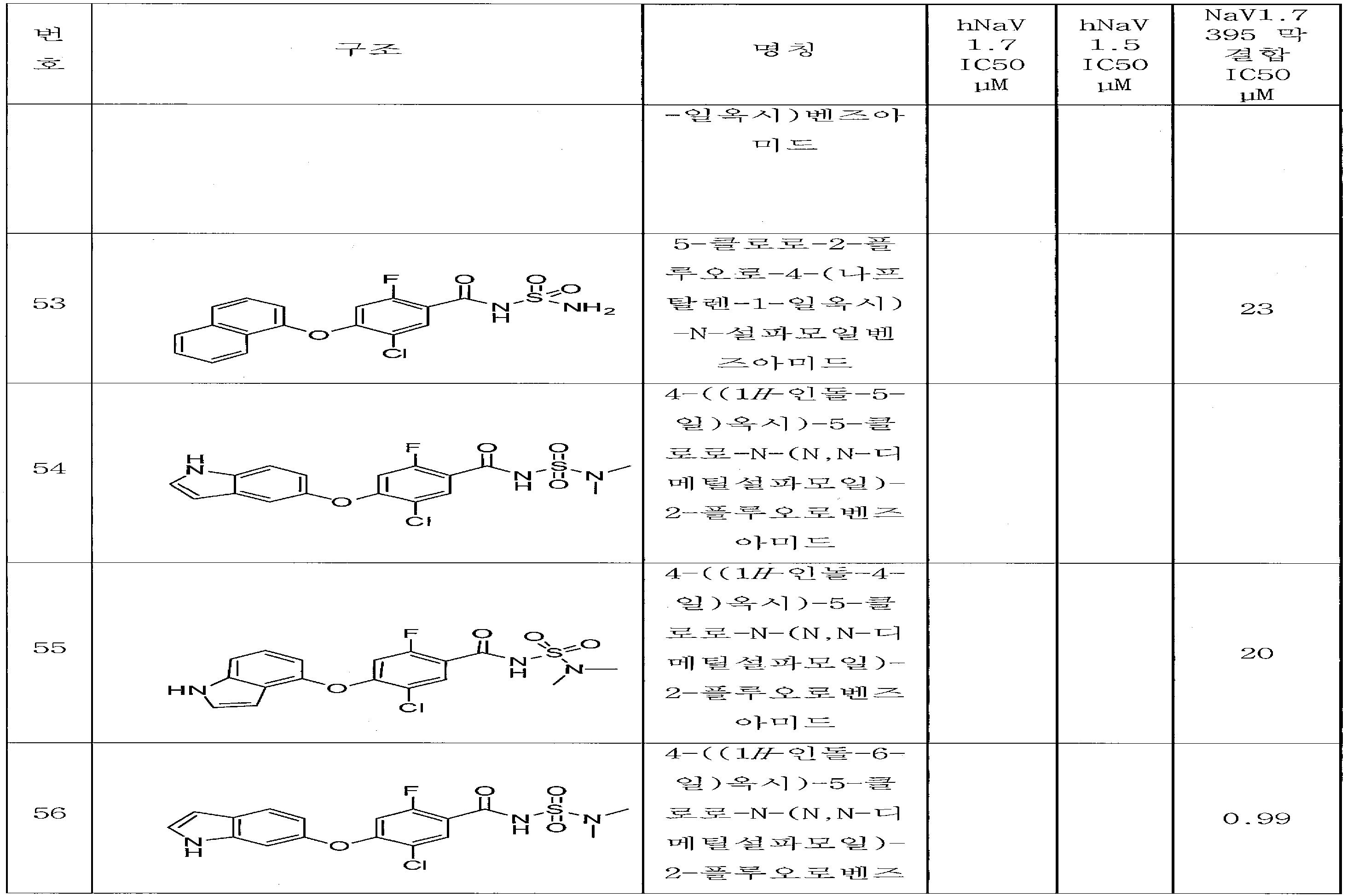 Figure 112015011690175-pct00179