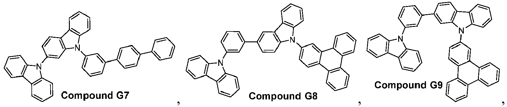 Figure imgb0537