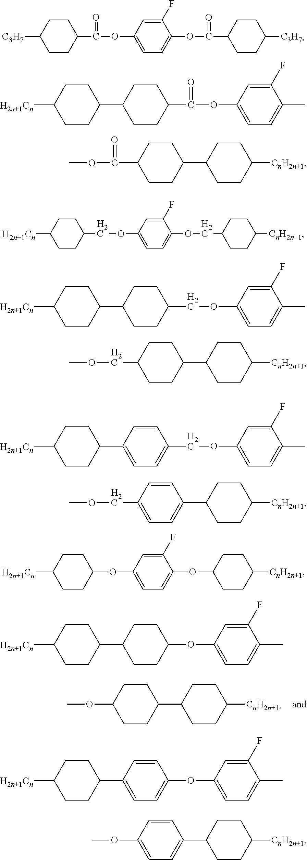 Figure US09588391-20170307-C00005