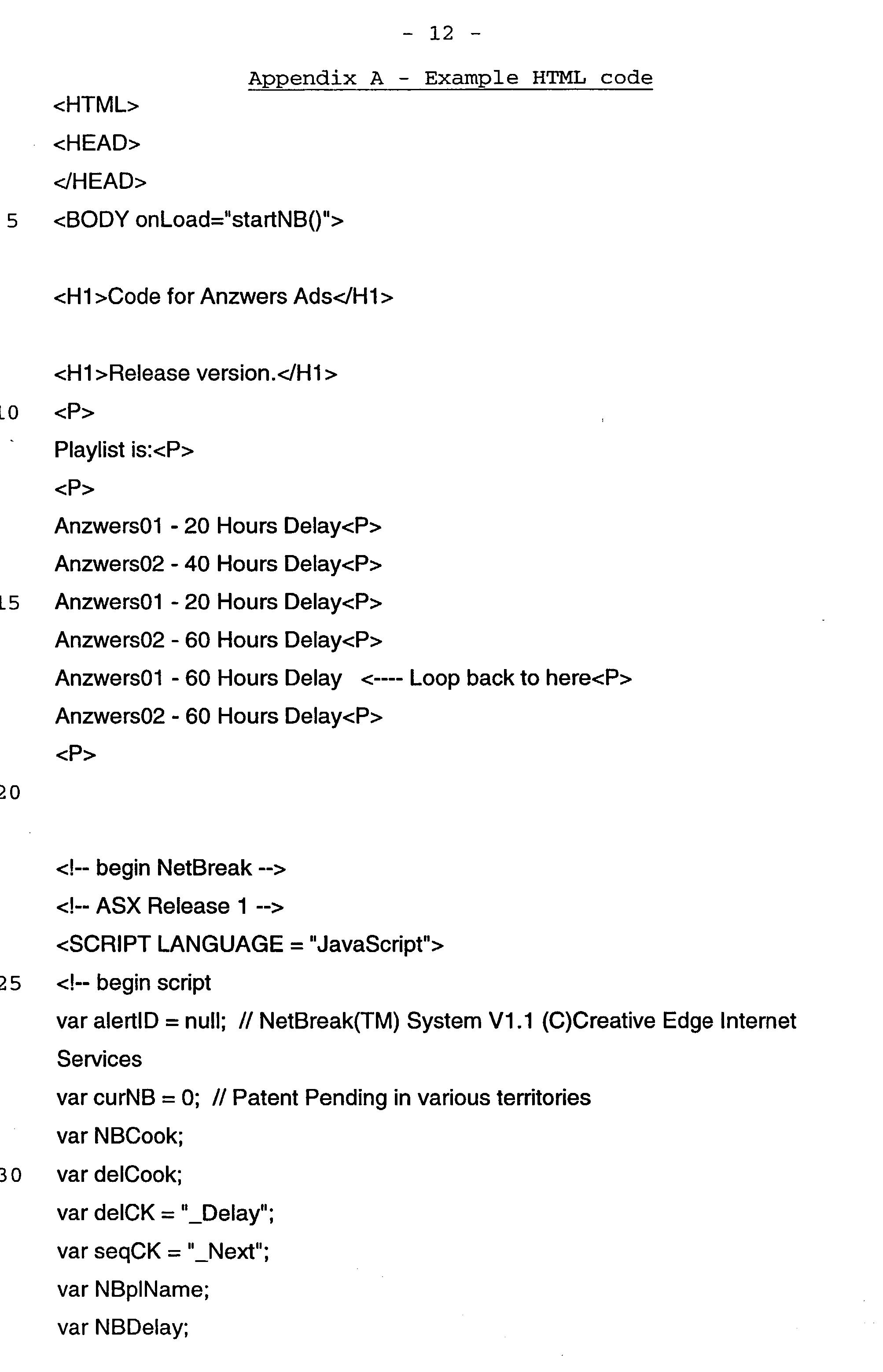 Figure US20030048293A1-20030313-P00001