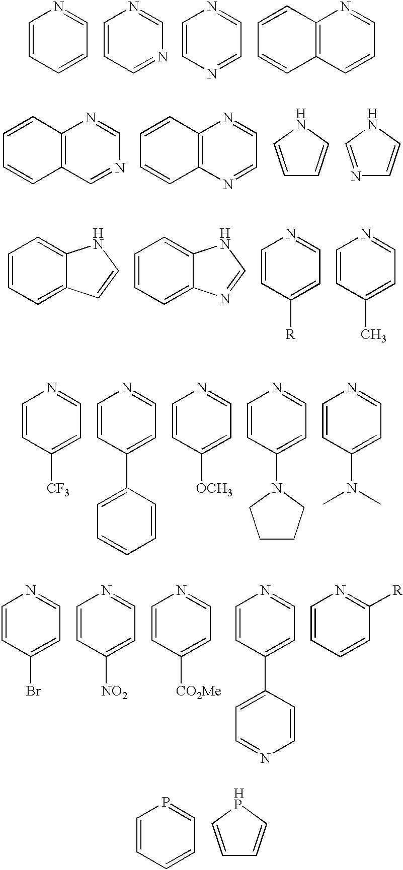 Figure US06818586-20041116-C00015