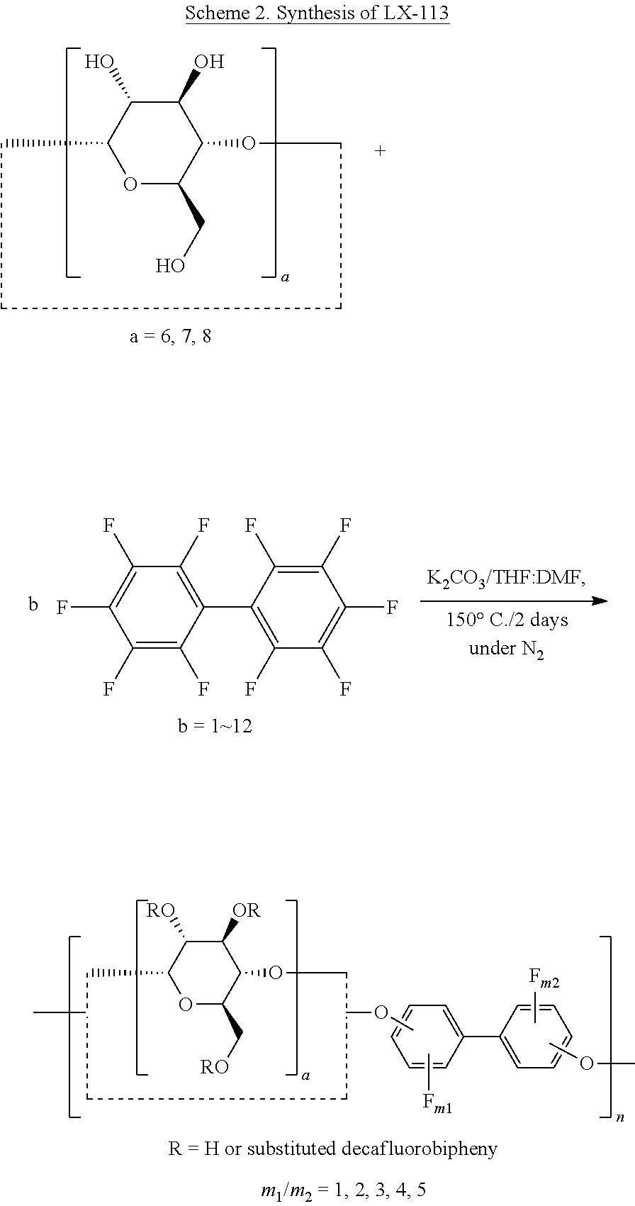 Figure US09624314-20170418-C00012