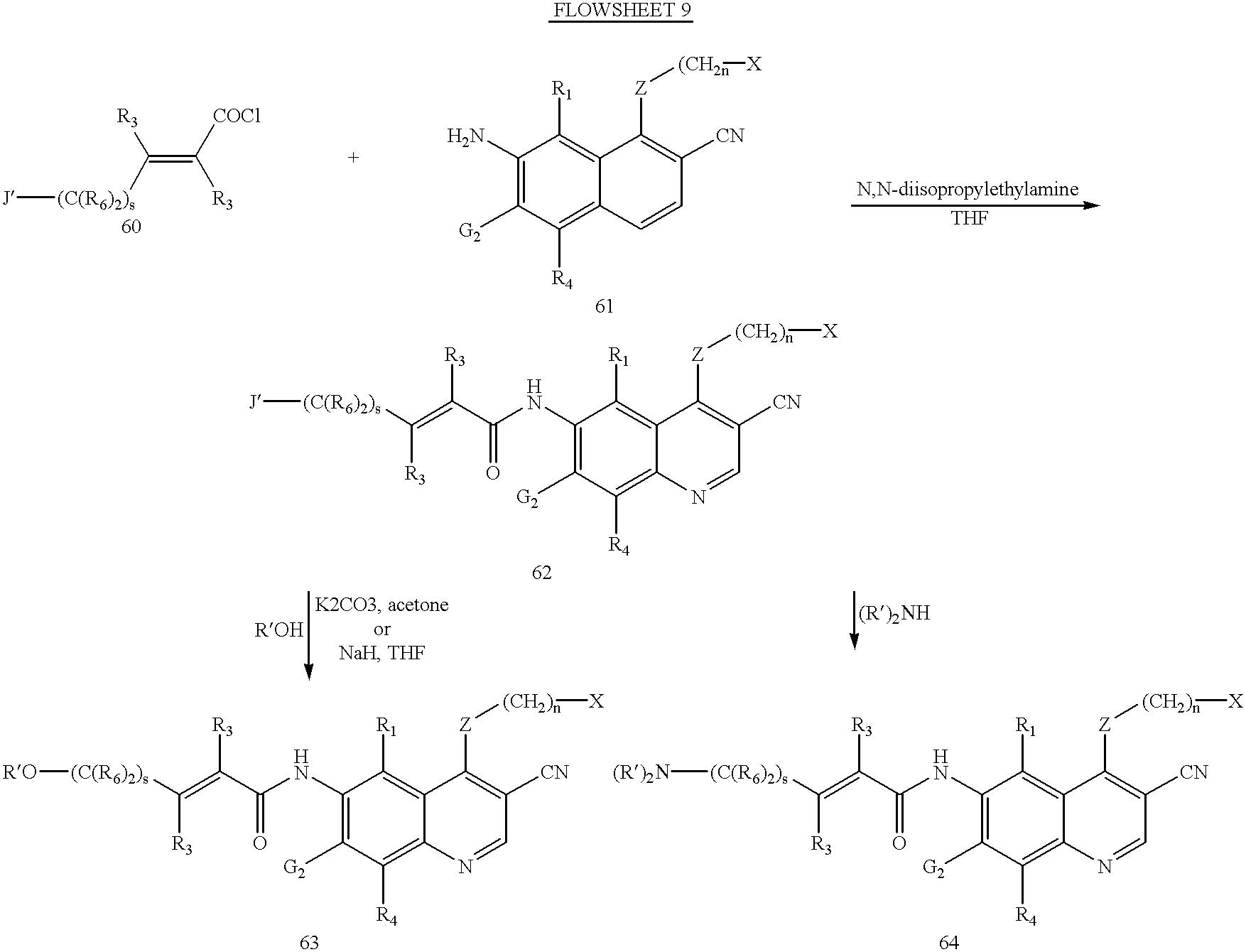 Figure US06288082-20010911-C00026