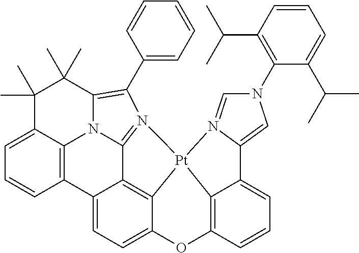 Figure US10301338-20190528-C00126