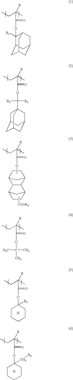 Figure US20060154188A1-20060713-C00001