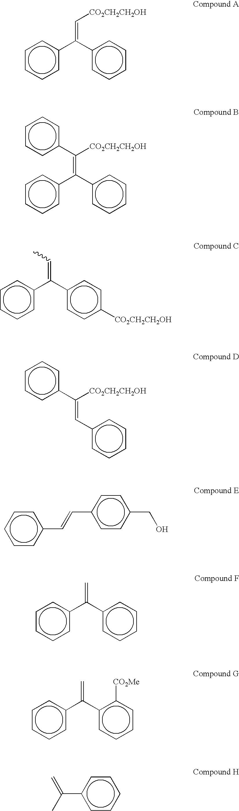 Figure US20100273096A1-20101028-C00015