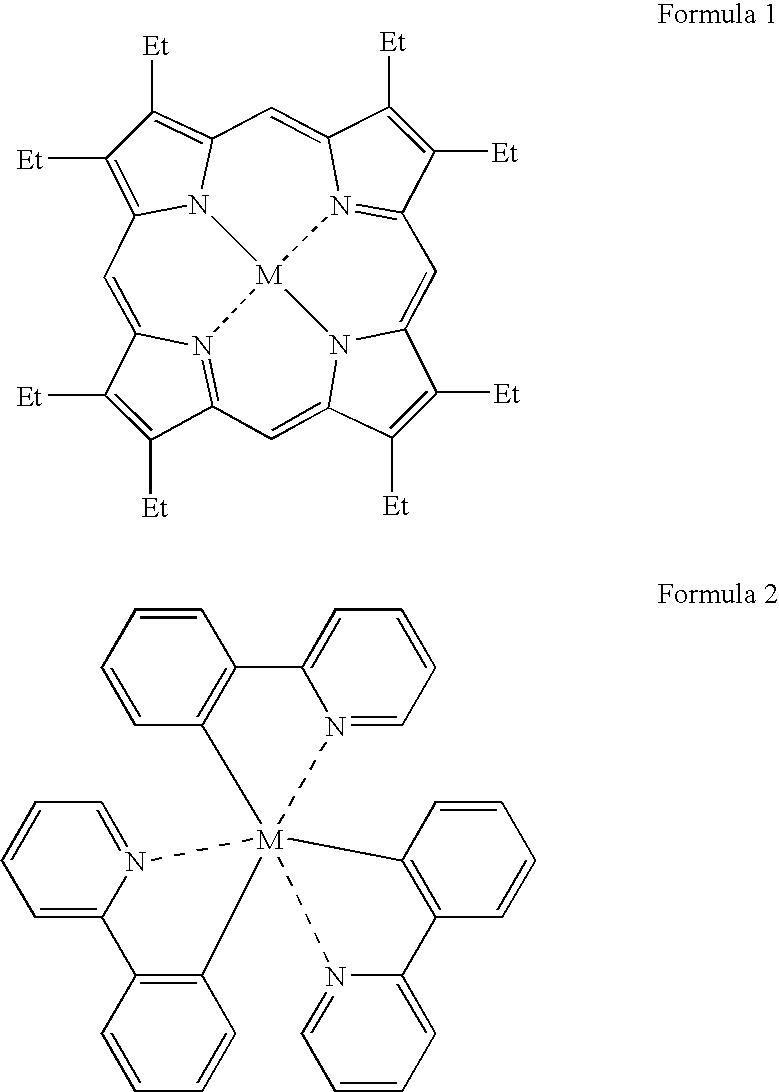 Figure US20040195964A1-20041007-C00001