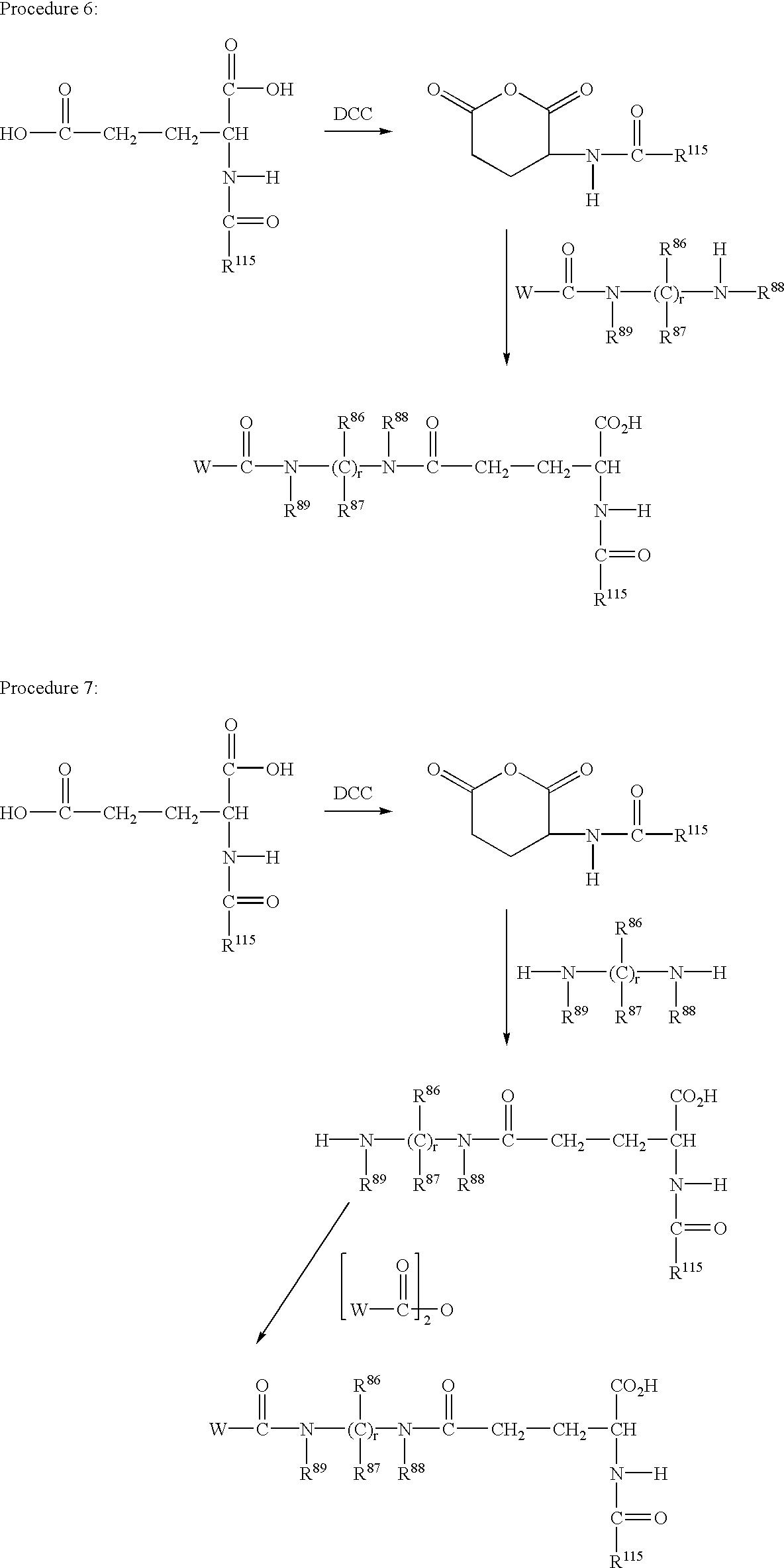 Figure US20030220521A1-20031127-C00064