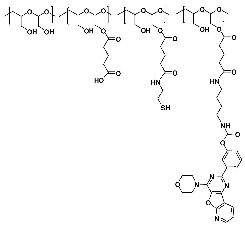 Figure 112014001971018-pct00303