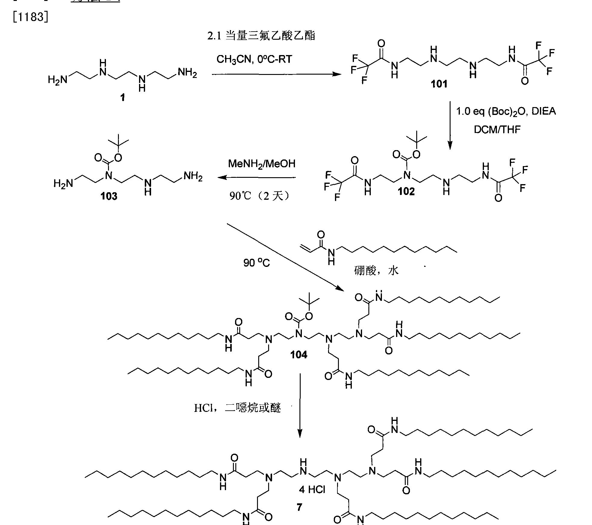 Figure CN101616677BD00951