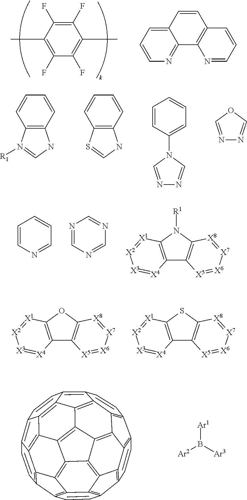 Figure US09193745-20151124-C00043