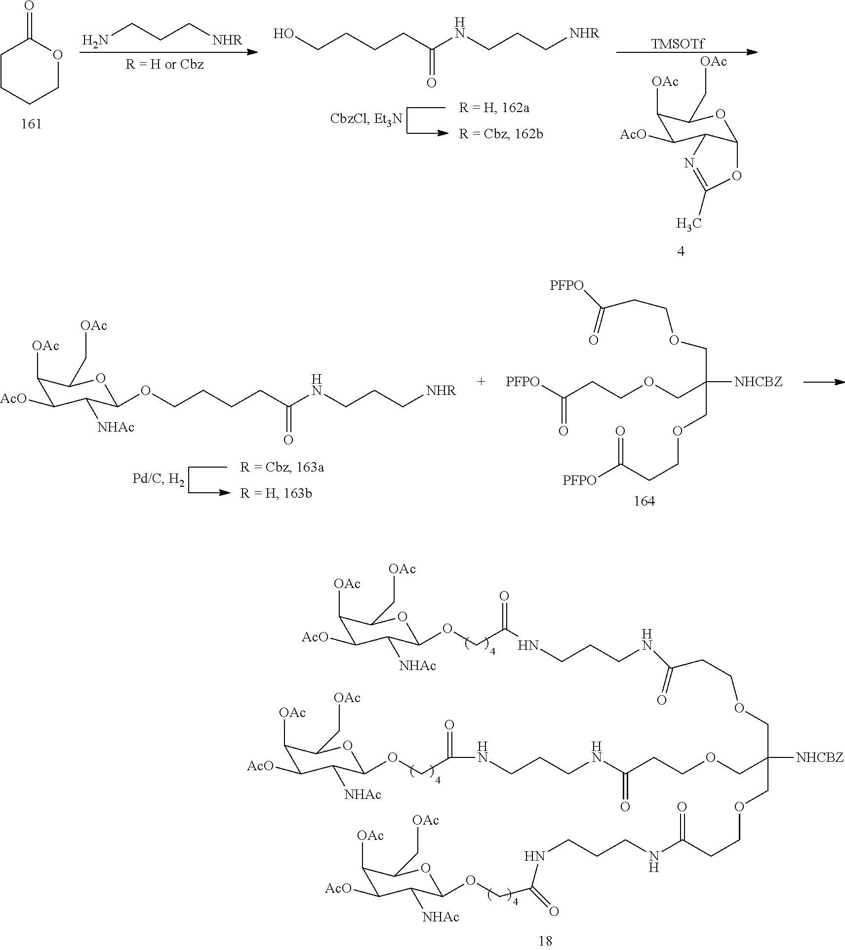 Figure US09932581-20180403-C00327