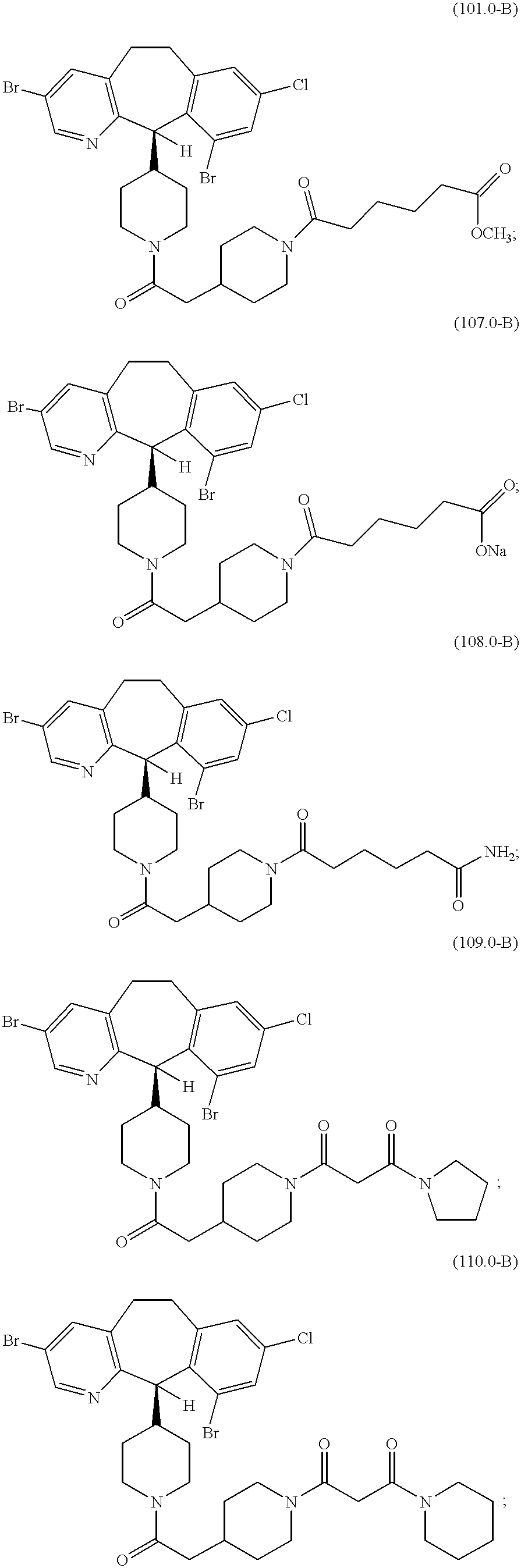 Figure US06387905-20020514-C00069