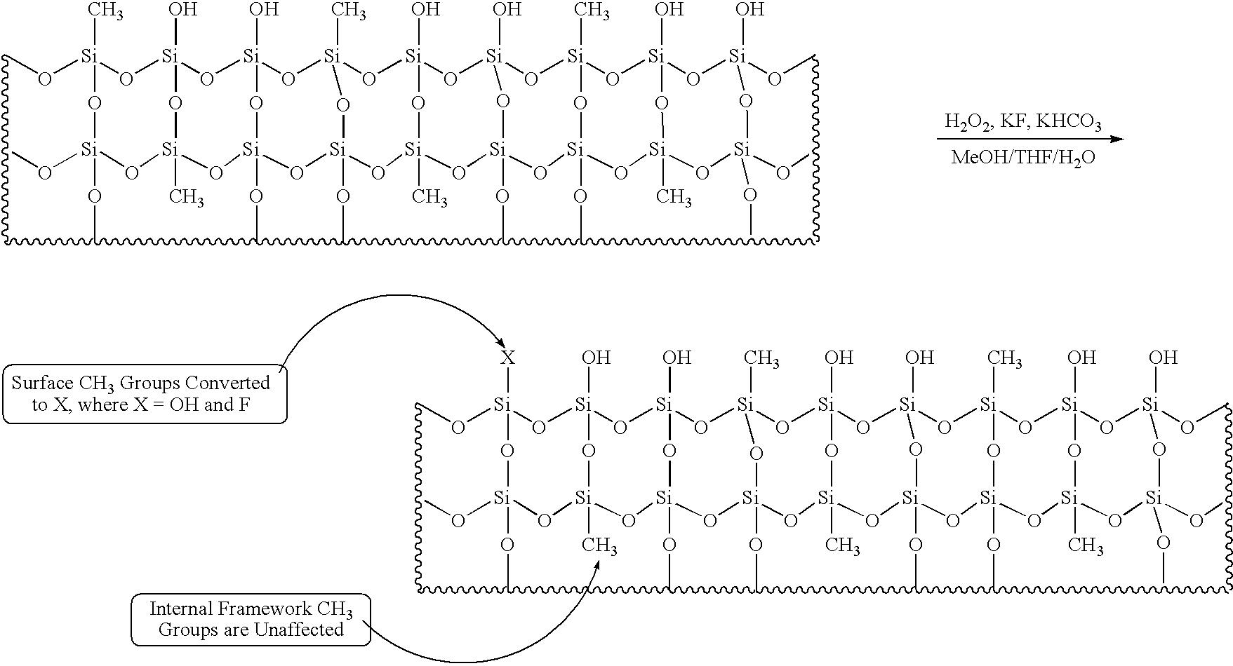 Figure US20040048067A1-20040311-C00004