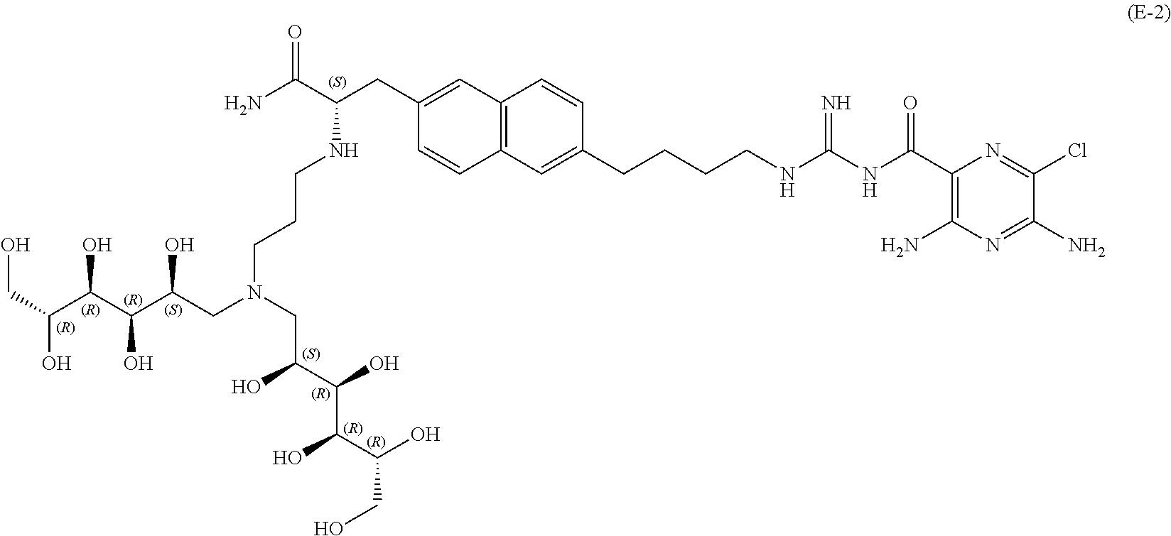 Figure US09695134-20170704-C00015