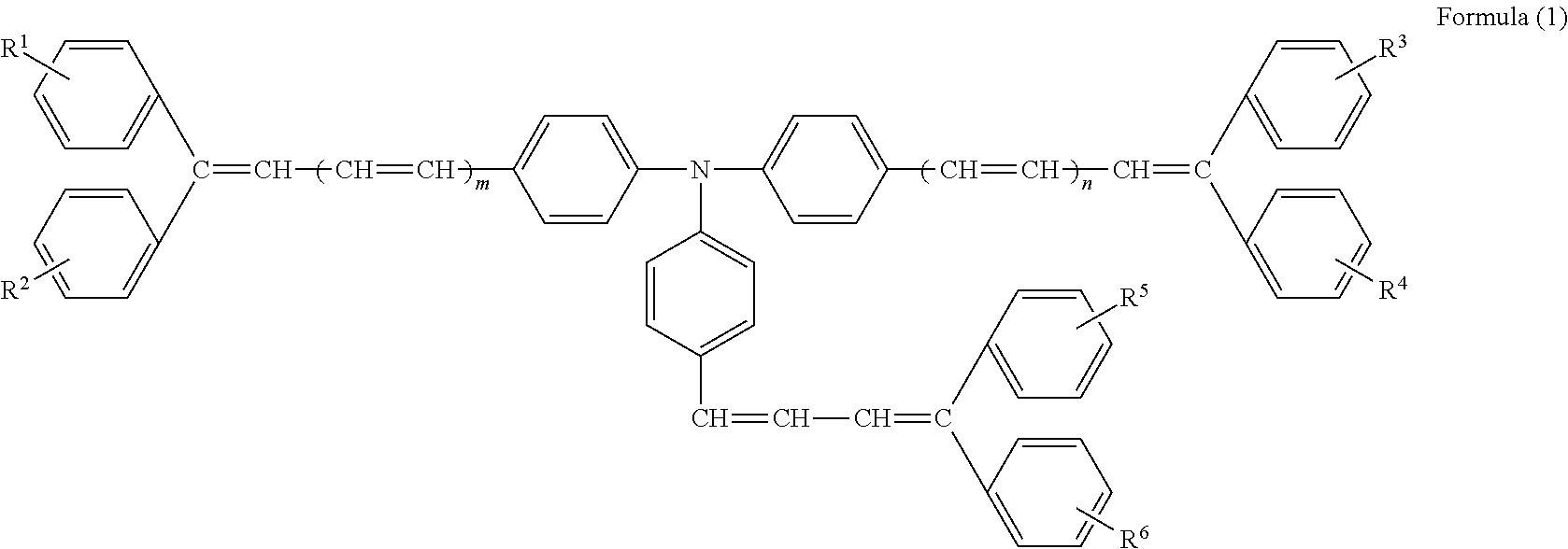 Figure US08785090-20140722-C00002
