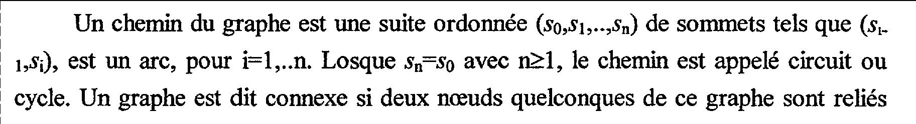 Figure img00010001