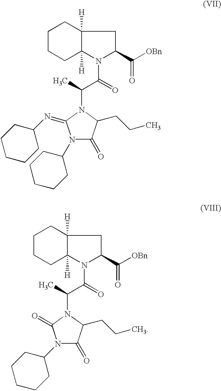 Figure US06835843-20041228-C00007