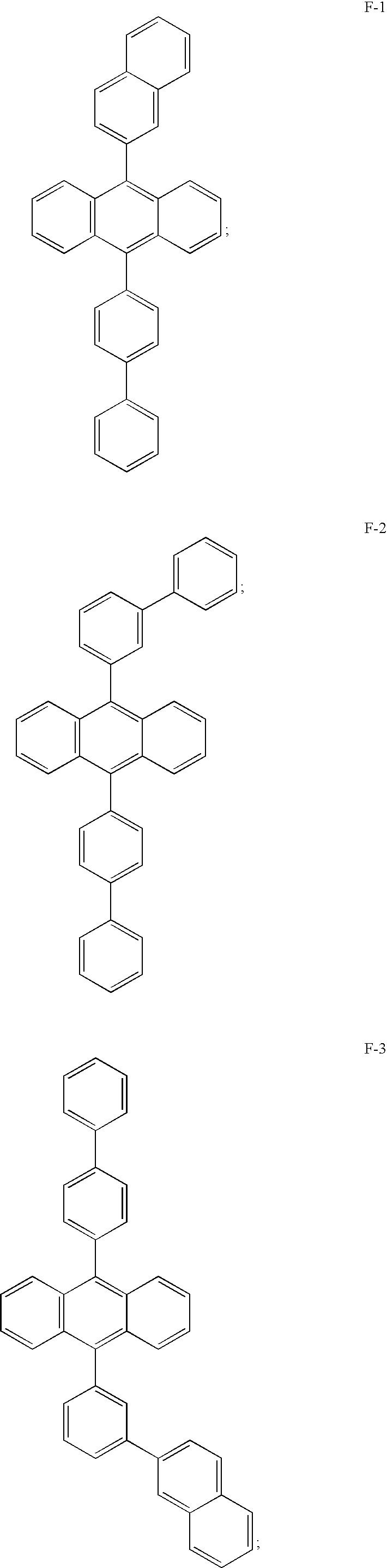 Figure US20090115316A1-20090507-C00013