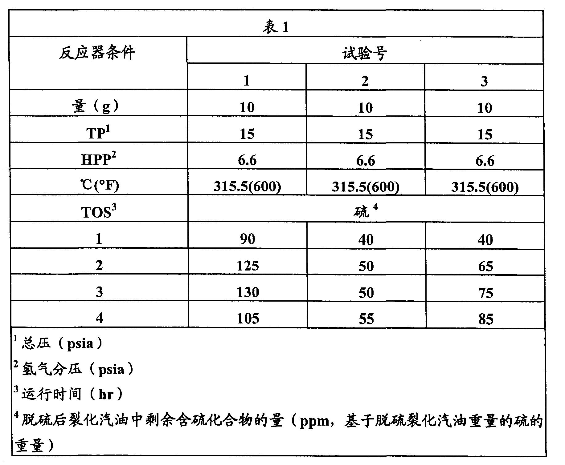 Figure CN1382201BD00111