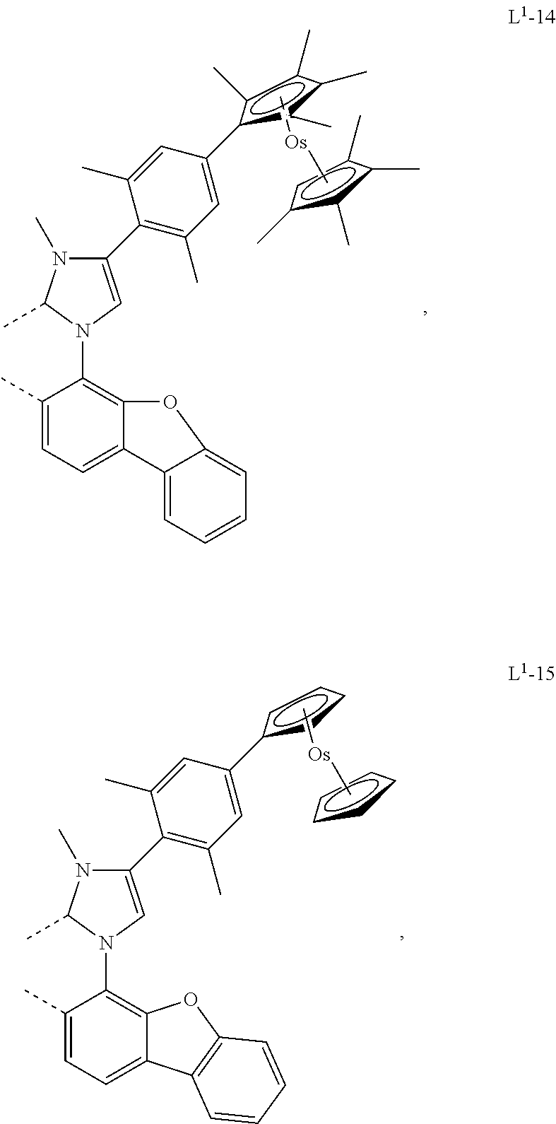 Figure US09680113-20170613-C00266