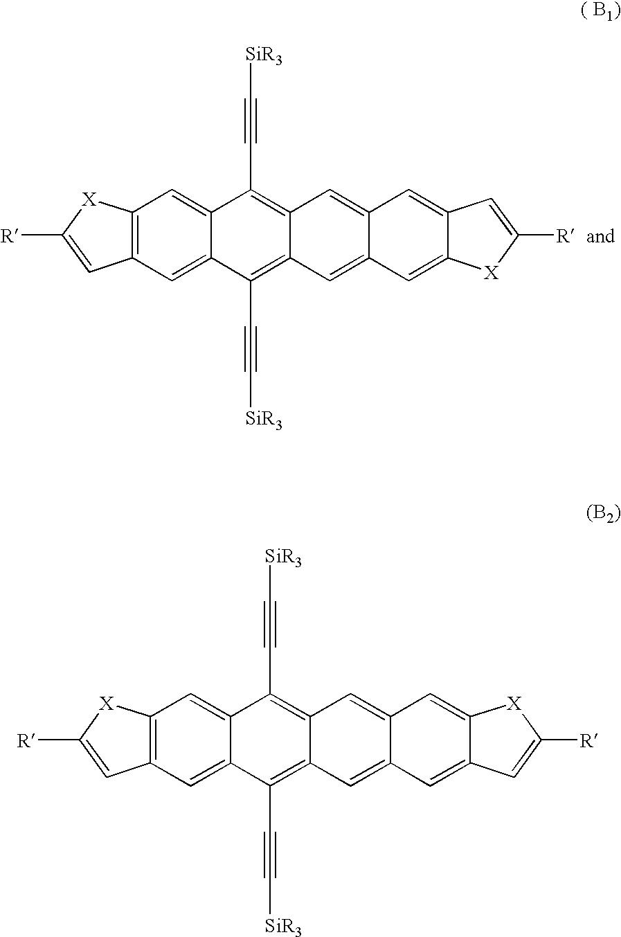 Figure US07385221-20080610-C00013