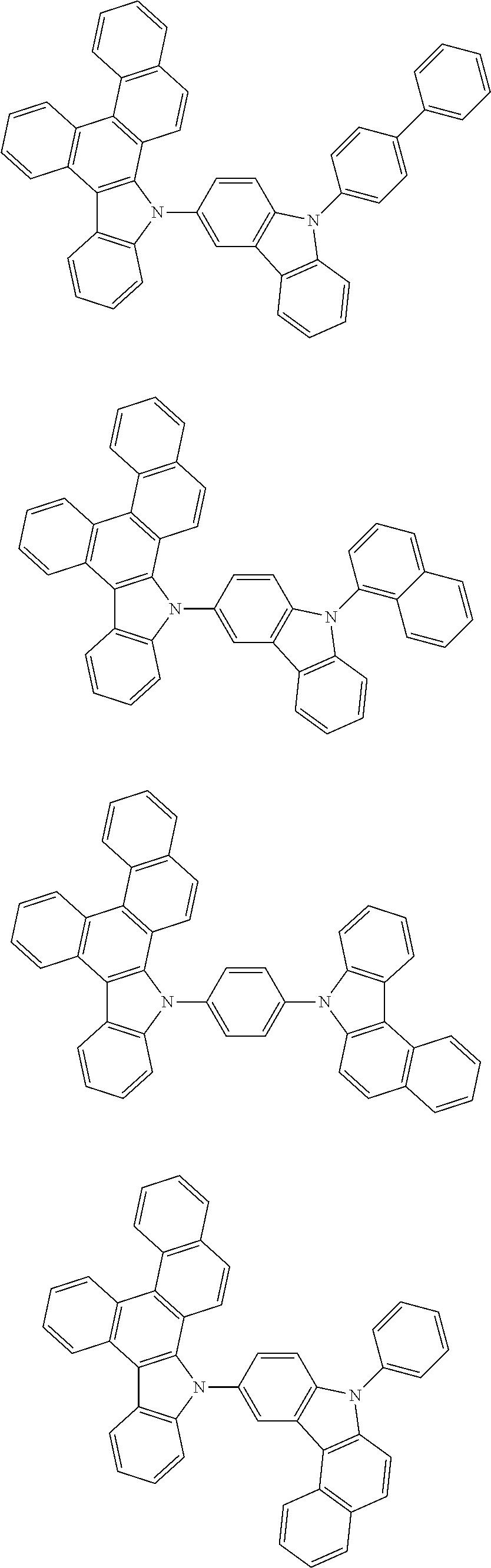 Figure US09837615-20171205-C00065
