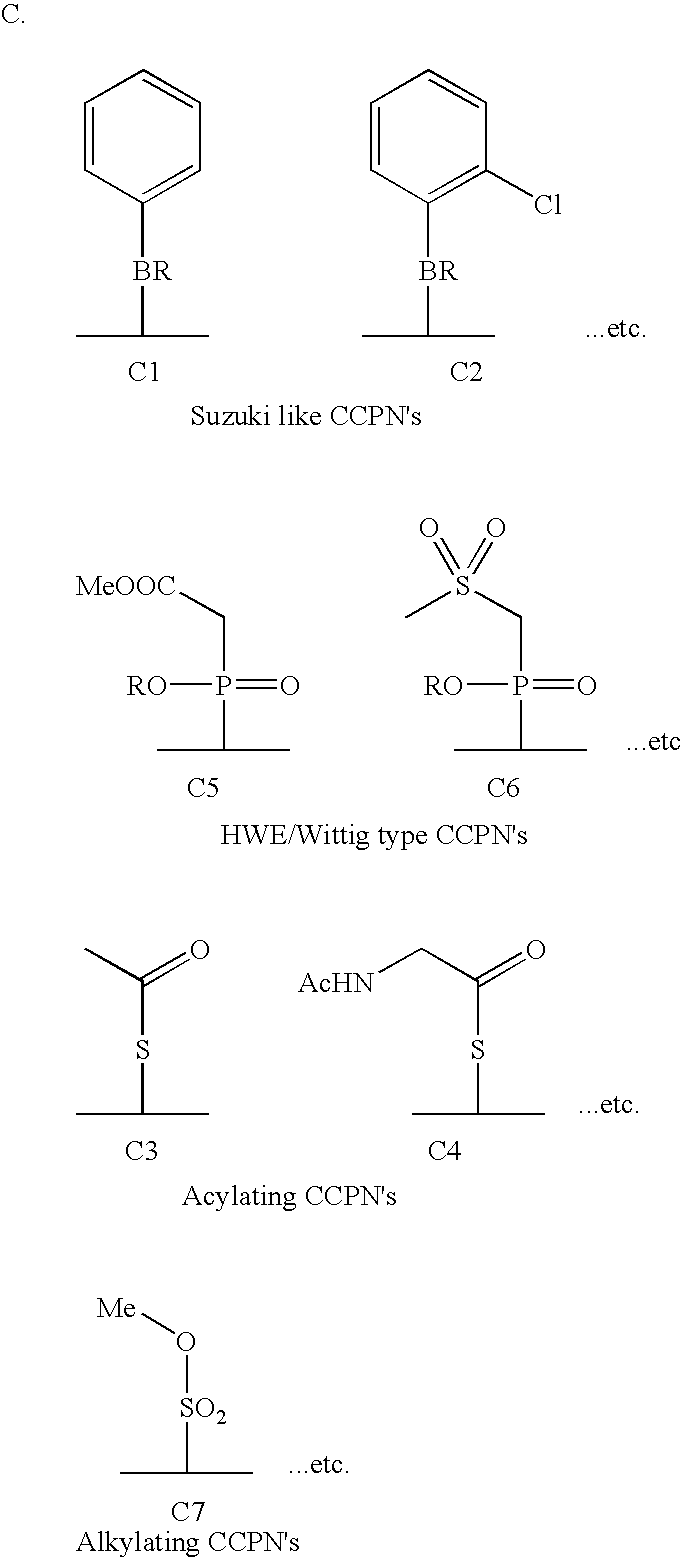 Figure US09121110-20150901-C00012