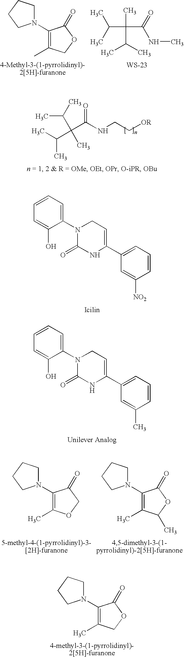 Figure US09320705-20160426-C00008