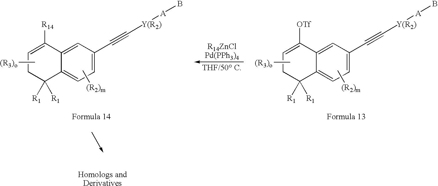 Figure US06942980-20050913-C00007