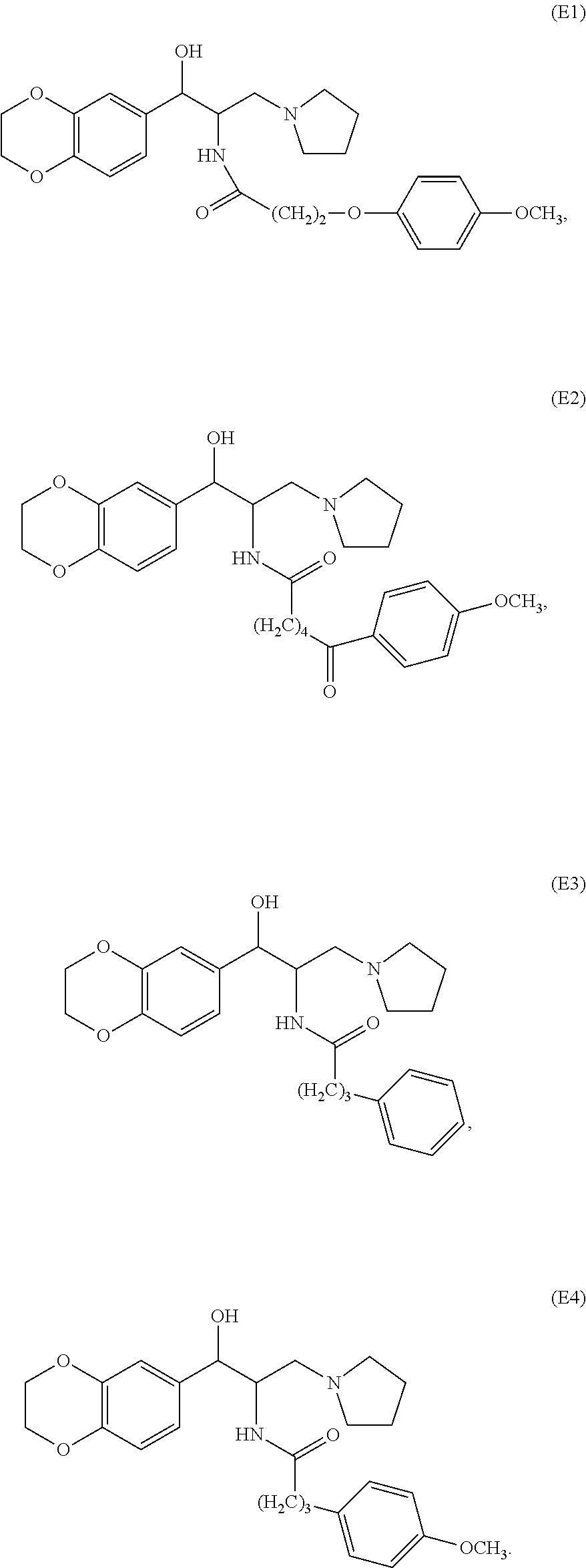 Figure US09272996-20160301-C00035
