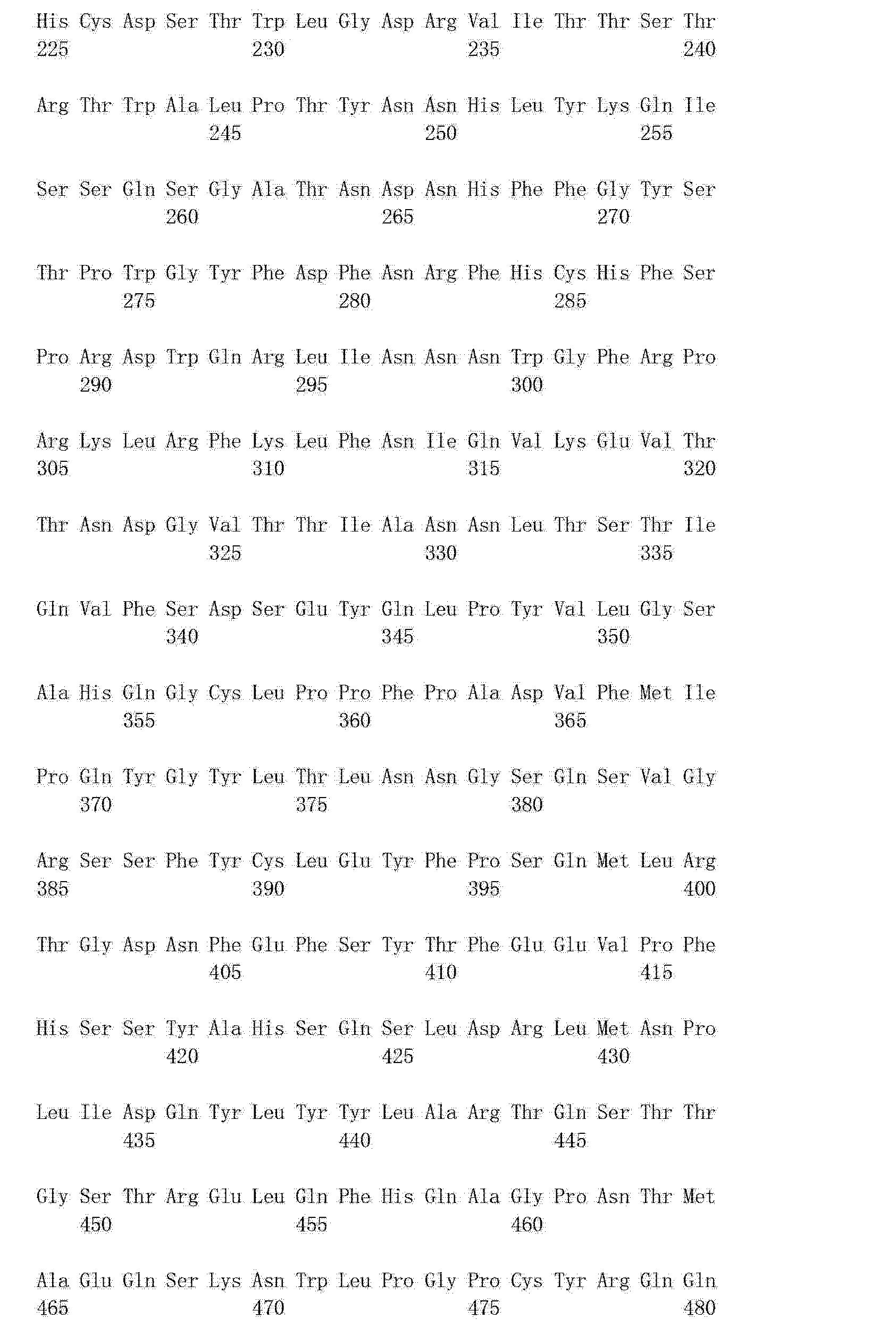 Figure CN102994549AD00691