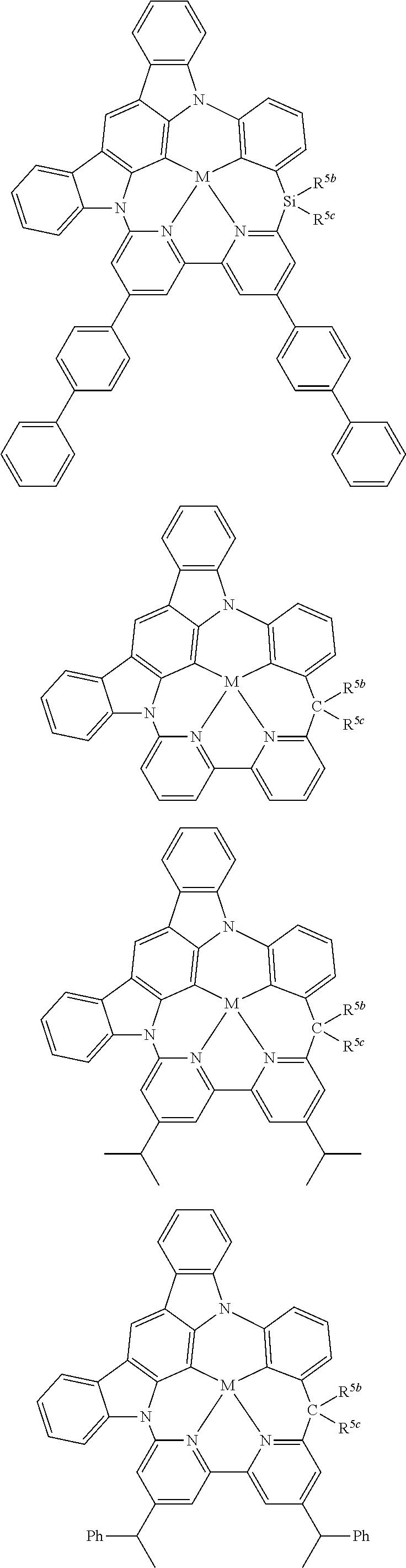 Figure US10158091-20181218-C00084