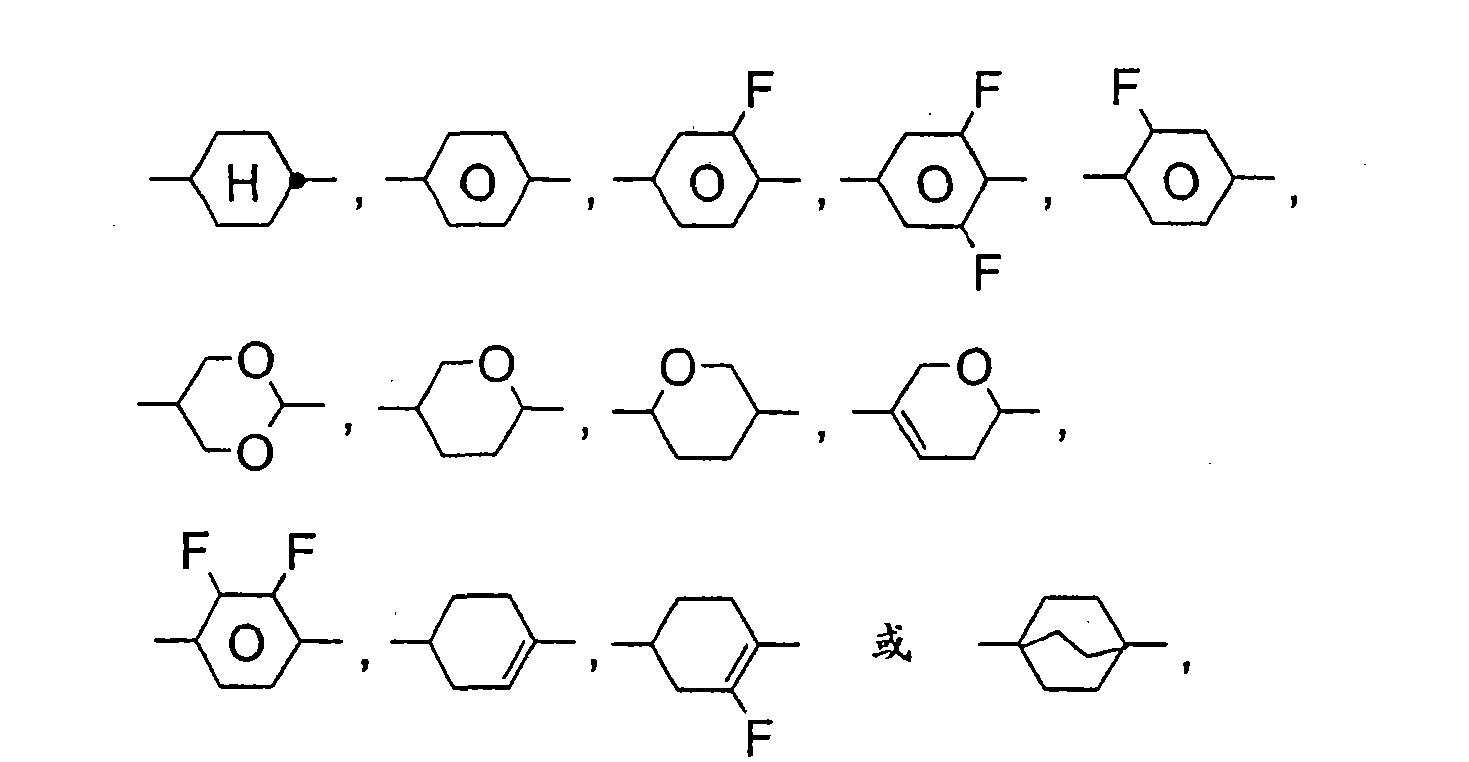 Figure CN101294079BD00171