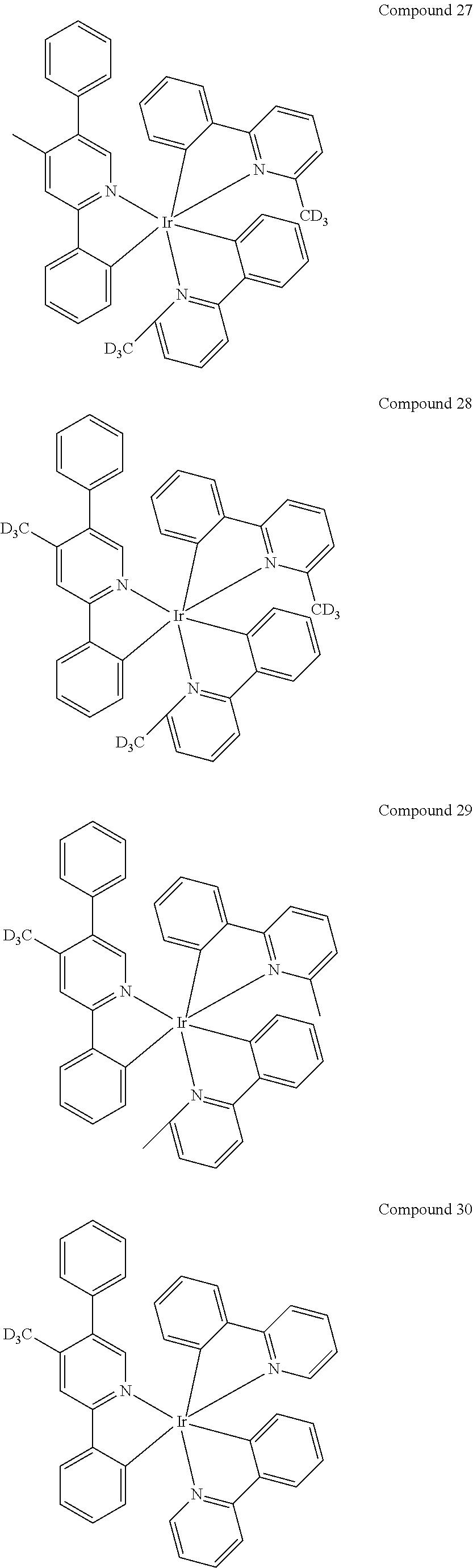 Figure US20100270916A1-20101028-C00218